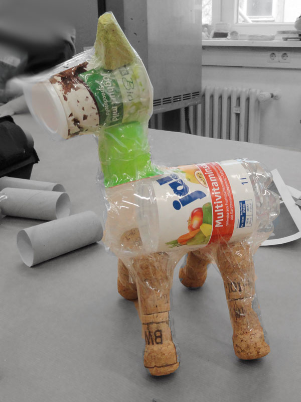recycling_1
