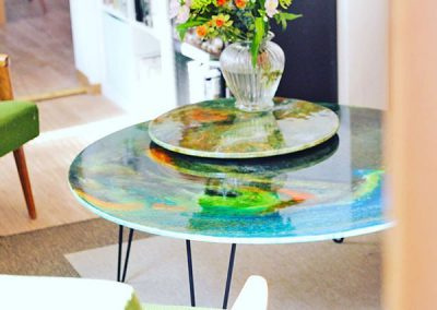 farb | spuren atelier monika schlenker ravensburg