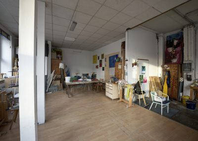 Atelier Farbspuren Ravensburg